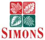 Simons Group logo