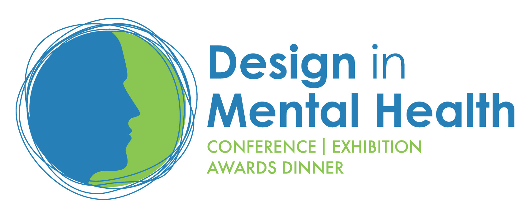 Oxehealth Shortlisted for Product Innovation of the Year by the Design in Mental Health Awards